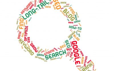 6 Resources to Find the Best Long-Tail Keywords to Rank in Higher Google