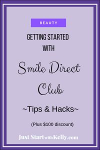 Is Smile Direct Club right for you?